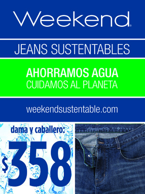 jeans-sustentables
